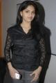 Actress Sunaina Neerparavai Movie Team at Big FM Photos