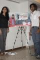 Neerparavai Movie Team at Big FM Stills