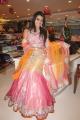 Actress Tashu Kaushik at Neeru's Elite 6th Anniversary Celebrations Stills