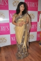 Actress Supriya at Neeru's Elite 6th Anniversary Celebrations Stills