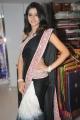 Hyderabad Model Shamili at Neeru's Elite 6th Anniversary Celebrations Images