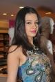 Diskha Panth at Neeru's Elite 6th Anniversary Celebrations Stills
