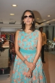 Lakshmi Prasanna at Neeru's Elite 6th Anniversary Celebrations Stills