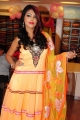 Neeru's Banjara Stores 7th Anniversary Celebrations