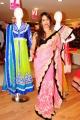 Sanjana @ Neeru's Elite, Banjara Store 7th Anniversary Celebrations
