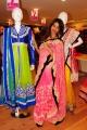 Sanjana @ Neeru's Banjara Stores 7th Anniversary Celebrations