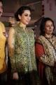 Karisma Kapoor @ Neeru's Emporio 1st Anniversary Celebrations, Hyderabad