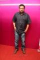 Director Dharani at Neethane En Ponvasantham Audio Launch Stills