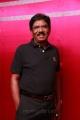 Bharathiraja at Neethane En Ponvasantham Audio Launch Stills
