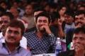 Actor Suriya at Neethane En Ponvasantham Audio Release Stills