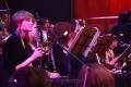 Neethane En Ponvasantham Audio Release Function Stills