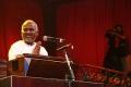 Ilayaraja at Neethane En Ponvasantham Audio Release Stills