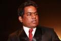 Yuvan Shankar Raja at Neethane En Ponvasantham Audio Release Stills