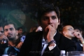 Actor Jiiva at Neethane En Ponvasantham Audio Release Stills