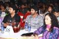 Vikram Prabhu, Rupa Manjari at Neethane En Ponvasantham Audio Release Stills