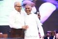 K.Balachandar, Ilayaraja at Neethane En Ponvasantham Audio Release Stills
