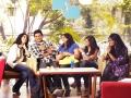 Neethane En Ponvasantham Tamil Movie Stills