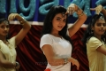 Actress Samantha in Neethane En Ponvasantham Movie Stills