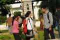Samantha, Jiiva in Neethane En Ponvasantham Movie Stills