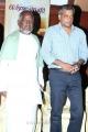 Ilayaraja, Gautham Menon at Neethane En Ponvasantham Press Meet Stills