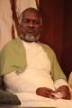 Music Director Ilayaraja at Neethane En Ponvasantham Press Meet Photos