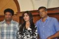 Neethane En Ponvasantham Success Meet Photos