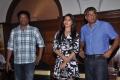 Neethane En Ponvasantham Movie Success Meet Stills