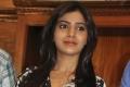 Actress Samantha at Neethane En Ponvasantham Success Meet Photos
