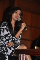 Actress Samantha at Neethane En Ponvasantham Success Meet Stills