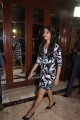 Actress Samantha at Neethane En Ponvasantham Movie Success Meet Photos
