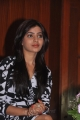 Actress Samantha at Neethaane En Ponvasantham Success Meet Stills
