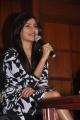 Actress Samantha at Neethane En Ponvasantham Movie Success Meet Stills