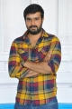Actor Avitej @ Neethone Hai Hai Movie Launch Stills