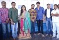 Neethone Hai Hai Movie Launch Stills