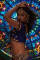 Neetu Chandra Item Song Hot Stills in Crazy Movie