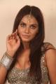 Actress Neetu Chandra Hot Stills in Settai Movie