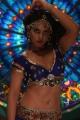 Actress Neetu Chandra Hot Stills in Crazy Movie