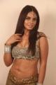 Crazy Movie Neetu Chandra Hot Stills