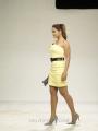 Neetu Chandra in Yellow Skirt Photoshoot Stills