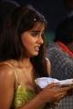 Kiladi Neetu Chandra Stills