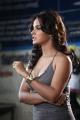 Neetu Chandra Hot Pics