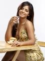 Neetu Chandra Hot Photo Shoot Stills
