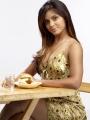Neetu Chandra Hot Photo Shoot Pics
