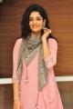 Actress Ritika Singh @ Neevevaro Audio Launch Stills