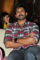 Aadhi Pinisetty @ Neevevaro Audio Launch Stills