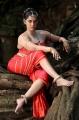 Neeya 2 Actress Varalakshmi Stills HD