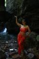 Neeya 2 Movie Actress Varalaxmi Images HD