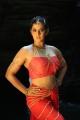 Neeya 2 Movie Heroine Varalakshmi Images HD