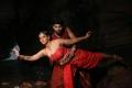 Neeya 2 Actress Varalakshmi Images HD