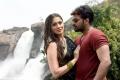 Lakshmi Rai, Jai in Neeya 2 Movie Latest Images HD | Catherine Tresa | Lakshmi Rai